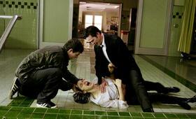 Constantine mit Keanu Reeves, Shia LaBeouf und Rachel Weisz - Bild 229