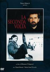 Das zweite Mal - Poster
