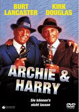 Archie und Harry - Sie können's nicht lassen - Poster