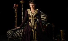 Da Vinci's Demons Staffel 2 mit Lara Pulver - Bild 18