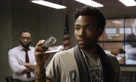 Donald Glover in Der Marsianer - Bild 72