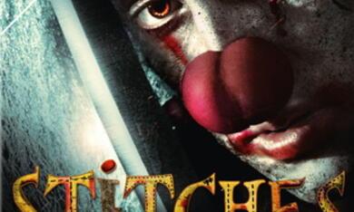 Stitches - Bad Clown - Bild 2