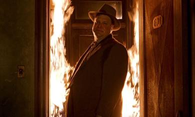 Barton Fink mit John Goodman - Bild 8