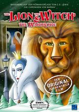 Die Chroniken von Narnia - Der König von Narnia - Poster