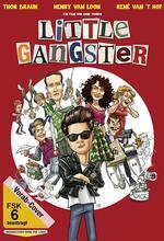 Little Gangster Poster