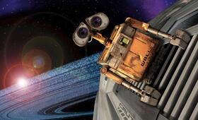Wall-E - Der Letzte räumt die Erde auf - Bild 3