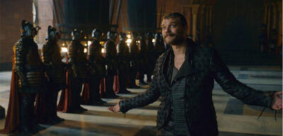 Euron+greyjoy+game+of+thrones