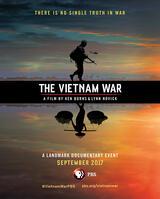 Vietnam - Poster