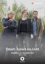 Tatort: Zurück ins Licht