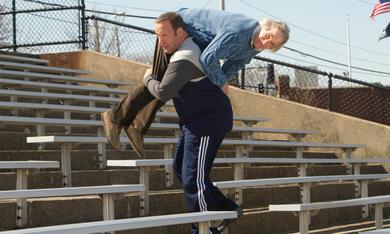 Das Schwergewicht mit Kevin James und Henry Winkler - Bild 10