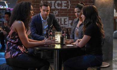 Charmed - Staffel 2 - Bild 5