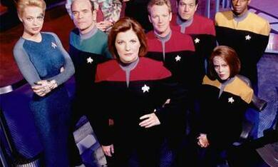Star Trek: Raumschiff Voyager - Bild 6