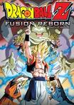 Dragonball Z - The Movie: Fusion Reborn