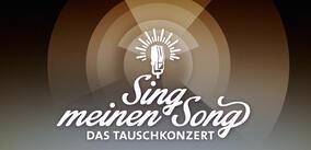 Sing Meinen Song Staffel 4