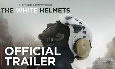 The White Helmets - Bild 10