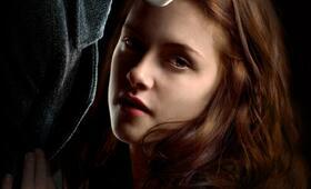 Twilight - Bis(s) zum Morgengrauen - Bild 12