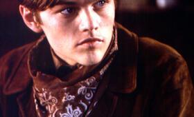 Leonardo DiCaprio - Bild 238