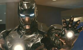 Iron Man 2 - Bild 27