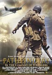 Pathfinders - Die Kompanie der Unbekannten