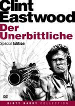 Dirty Harry III - Der Unerbittliche Poster