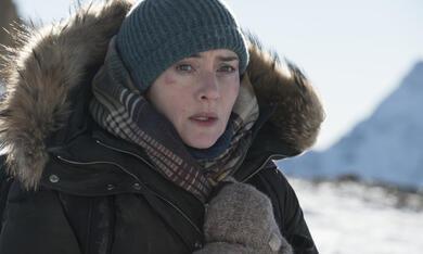 Zwischen zwei Leben - The Mountain Between Us mit Kate Winslet - Bild 10