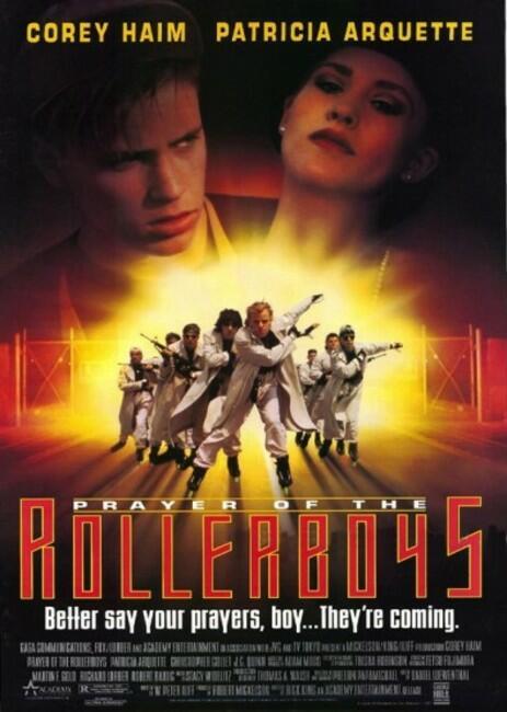 Rollerboys