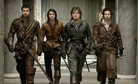 Die Musketiere mit Santiago Cabrera - Bild 11