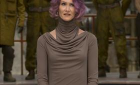Star Wars: Episode VIII - Die letzten Jedi mit Laura Dern - Bild 26