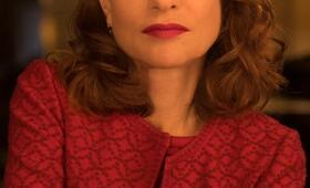Eva mit Isabelle Huppert - Bild 32