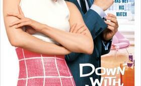 Down with Love - Zum Teufel mit der Liebe mit Ewan McGregor und Renée Zellweger - Bild 143