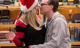 Johnny Galecki in The Big Bang Theory - Bild 50