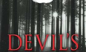 Devil's Knot - Bild 9