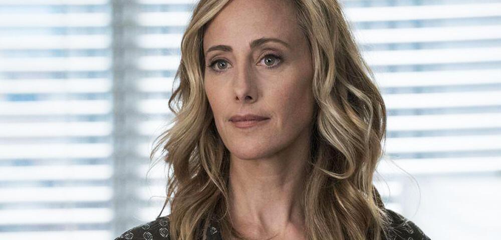 Grey\'s Anatomy holt alten Charakter für Staffel 15 vollständig ...