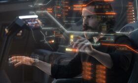 Star Trek: Picard, Star Trek: Picard - Staffel 1 mit Santiago Cabrera - Bild 1