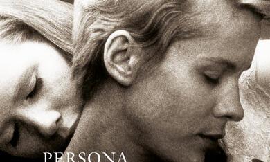 Persona - Bild 1