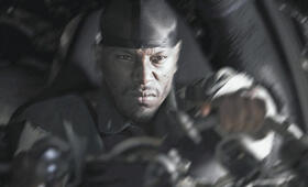 Death Race mit Tyrese Gibson - Bild 3