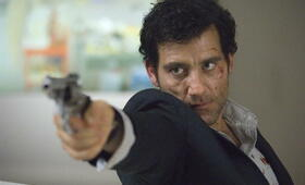 Clive Owen in Inside Man - Bild 100