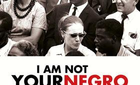 I Am Not Your Negro - Bild 12