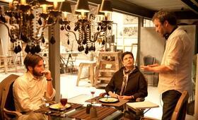 Enemy mit Jake Gyllenhaal, Denis Villeneuve und Isabella Rossellini - Bild 185