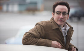 Frozen Ground - Eisiges Grab mit John Cusack - Bild 33