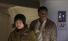 Star Wars: Episode VIII - Die letzten Jedi mit John Boyega und Kelly Marie Tran - Bild 35