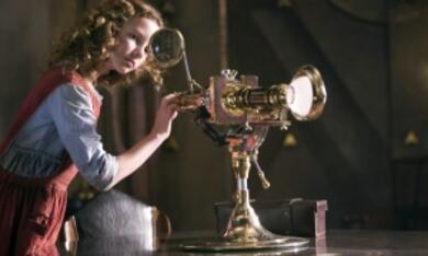 Der Goldene Kompass - Bild 11