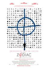 Zodiac Die Spur Des Killers Stream