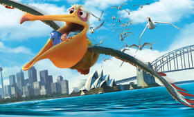 Findet Nemo - Bild 6