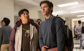 Spider-Man: Homecoming mit Tom Holland und Jacob Batalon - Bild 29