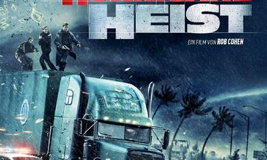 The Hurricane Heist - Bild 10