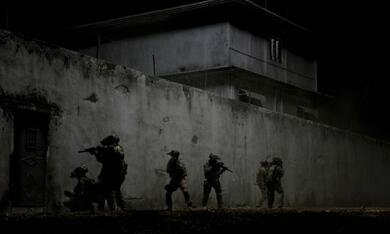Zero Dark Thirty - Bild 9