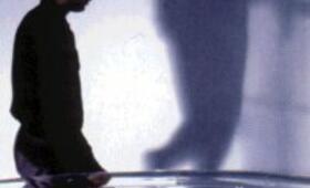 Blutmond - Roter Drache mit William Petersen - Bild 1