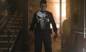 Marvel's The Punisher, Marvel's The Punisher Staffel 1 mit Jon Bernthal - Bild 19