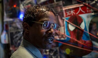 The Amazing Spider-Man 2: Rise of Electro mit Jamie Foxx - Bild 1